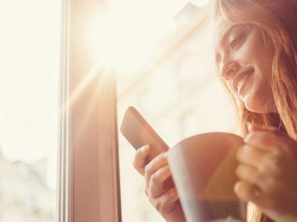 6 apps que vão melhorar o seu dia