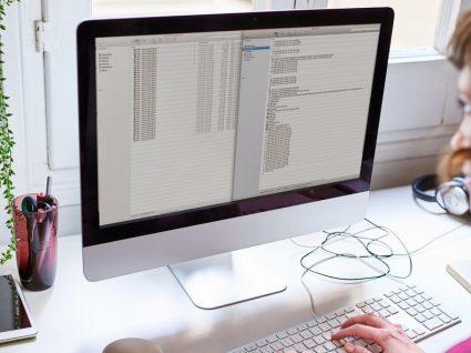 Computador all-in-one: o que é e os 6 melhores