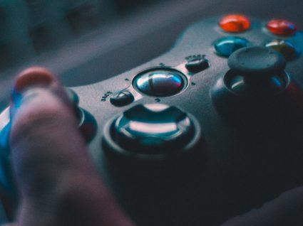 Os 5 videojogos mais vendidos de sempre
