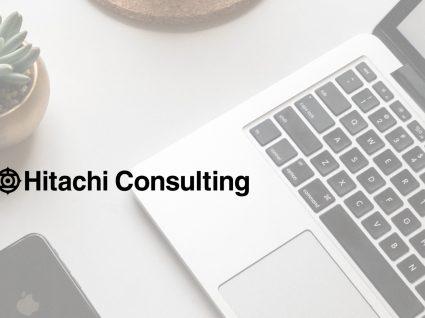 Hitachi Consulting a recrutar em Portugal