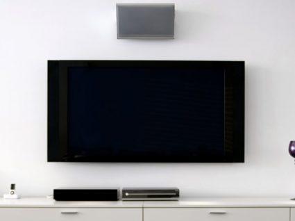 TV QLED vs OLED: o que as distingue e qual escolher?