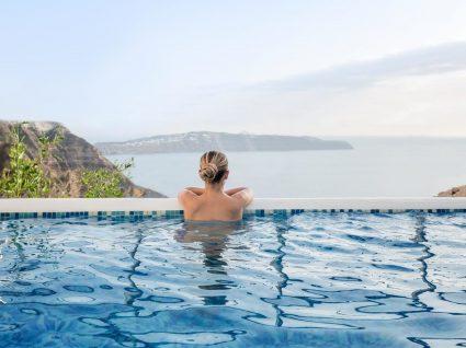 Estes são os 15 melhores hotéis de Norte a Sul de Portugal