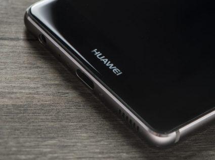 A Huawei é líder do mercado de smartphones em Portugal