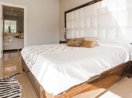 Hotel ou airbnb: qual a opção mais adequada para si?
