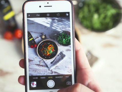 10 apps de receitas imperdíveis para quem gosta de comer bem