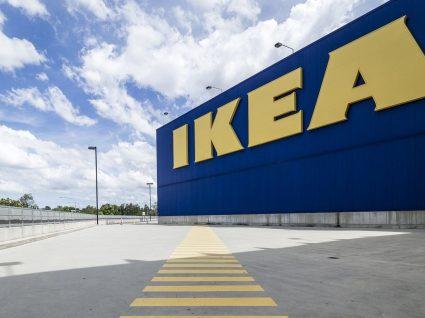 IKEA está a recrutar em Braga, Lisboa e Loulé
