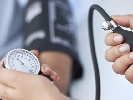 Infarmed retira medicamentos para tensão arterial elevada