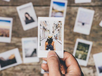 Falsas memórias: aquilo de que se lembra é real ou ilusão?
