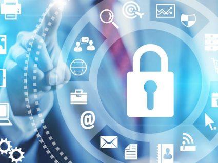 Proteção de dados e cibersegurança: desafios para 2018