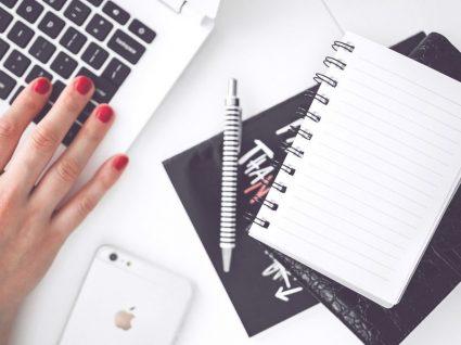 9 truques simples para aumentar a sua produtividade