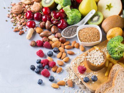 3 alimentos que julga não serem saudáveis mas são