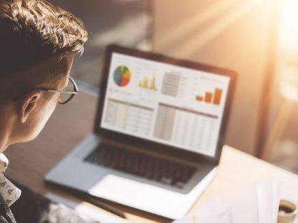 O Microsoft Office vai mudar: conheça as diferenças