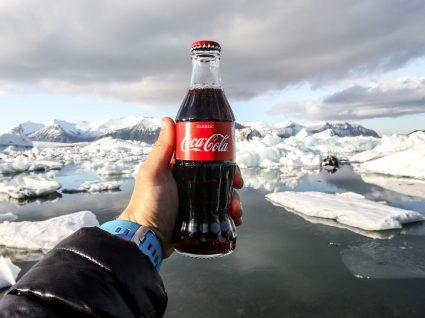 6 segredos que os colaboradores da Coca-Cola não contam