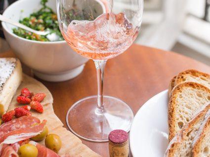 8 restaurantes escondidos em Lisboa para descobrir já