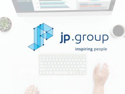 jp.group com oportunidades de emprego