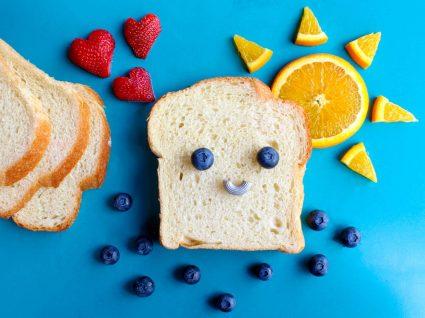 4 lanches para crianças: ideias simples e deliciosas para a semana