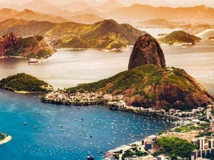6 destinos da América do Sul por menos de 35€ por dia: faça já as malas!