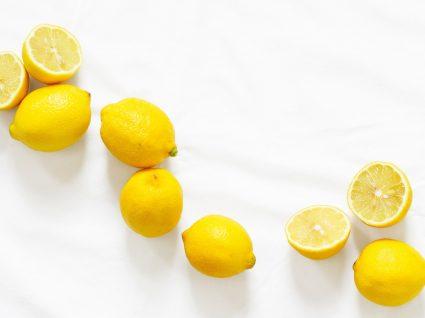 Receitas para emagrecer com limão: mito ou verdade?