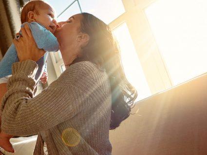 Conheça os países com maiores e menores licenças de maternidade