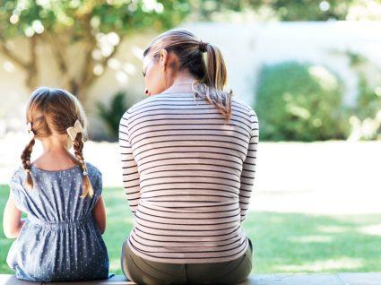 12 dicas de comunicação que todos os pais deviam saber