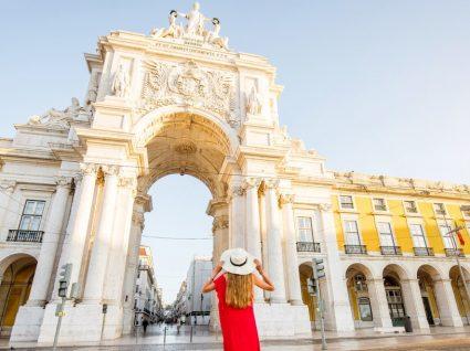 8 vantagens de estudar em Portugal para estrangeiros