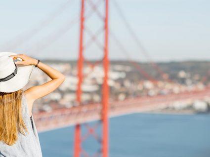 Guia local: 30 coisas para fazer em Lisboa e conhecer a capital de uma forma diferente