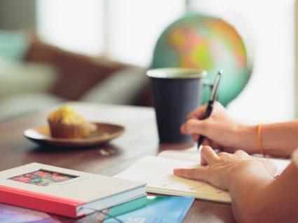 Acesso ao ensino superior privado: o que precisa saber?
