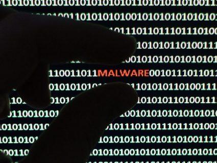 FBI alerta população mundial para novo vírus informático