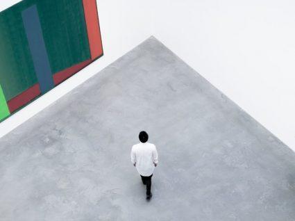 Emprego em museus: saiba como candidatar-se