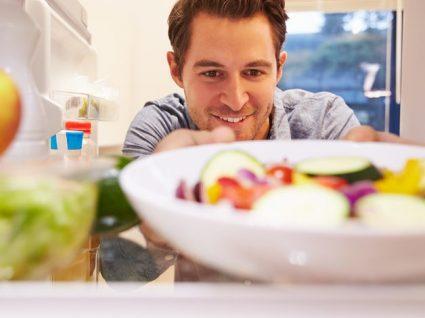 8 dicas para uma boa utilização do frigorífico na empresa