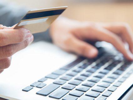 4 sites para comprar tecnologia a metade do preço