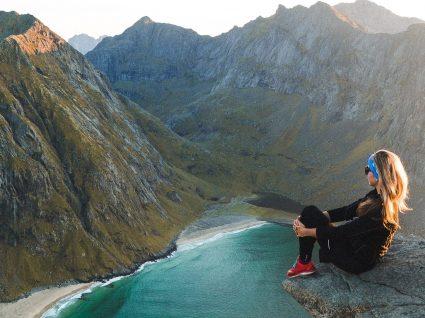 Descobrir o mundo além do postal: conheça a tendência do turismo alternativo