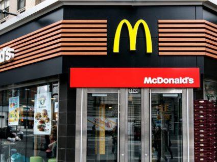 8 segredos que os colaboradores do McDonalds não contam