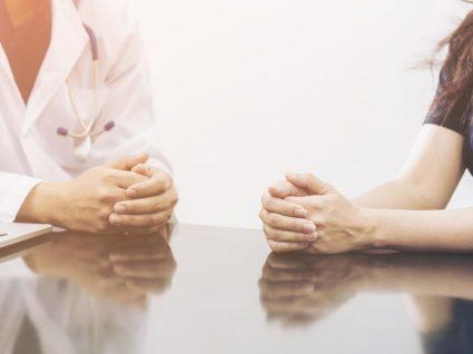 Doenças profissionais: o que diz o Código do Trabalho?