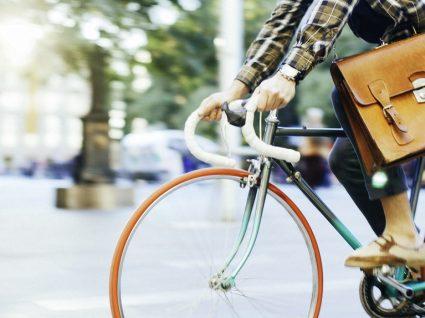 As 7 melhores cidades para andar de bicicleta em Portugal