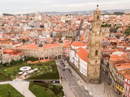 Os 7 melhores hostels do Porto para uma escapadinha cool na Invicta