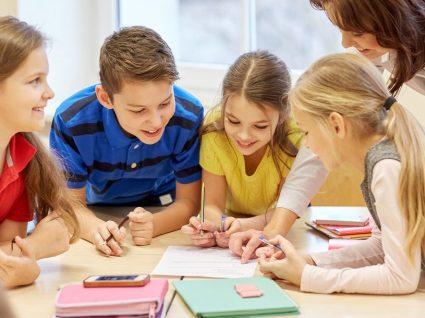 Conheça 5 métodos de ensino alternativos que dão que falar