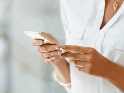 Manter dados móveis sempre ligados: sim ou não?