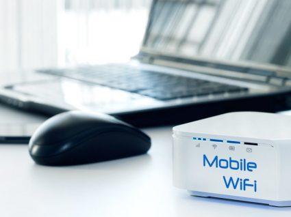 Hotspot Wi-Fi: como funciona e 5 bons dispositivos