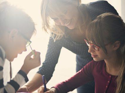 4 dicas essenciais para fortalecer a autoestima das crianças