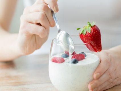 Mousse de iogurte: 5 sugestões para pecados bem cremosos e frescos