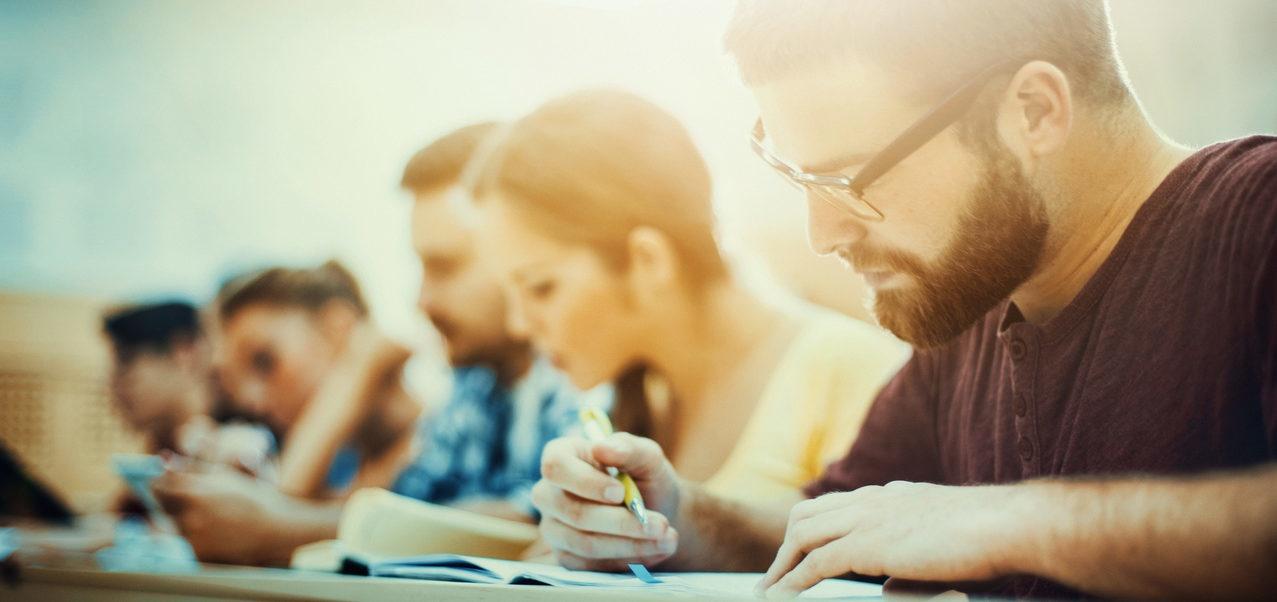 Mudar de curso na universidade: como fazer?