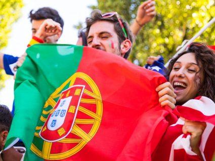 Onde ver os jogos do Mundial no Porto