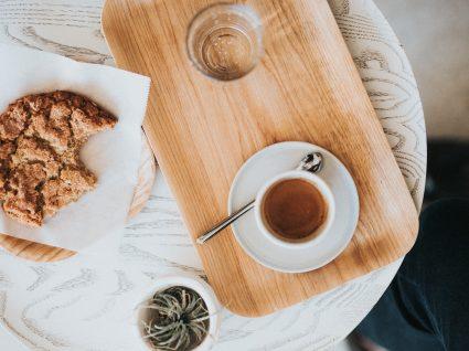 7 cafés autênticos de Lisboa: histórias, café e pastel de nata não faltam