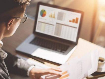 6 negócios rentáveis onde pode investir