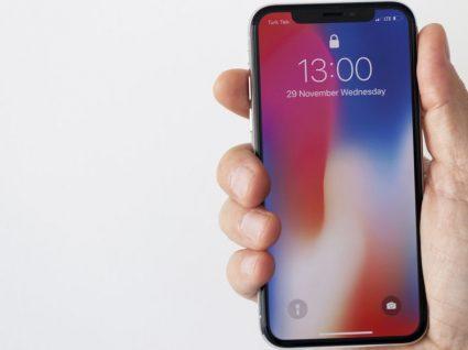 7 dicas para identificar um iPhone falso