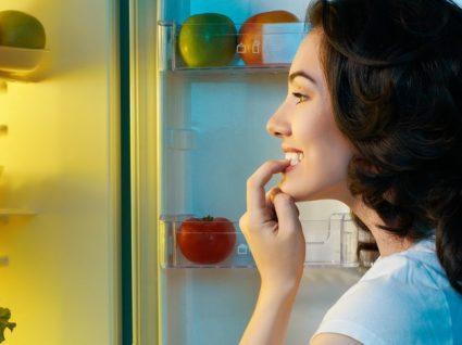 O que comer antes de dormir? Receitas boas para petiscar antes da cama