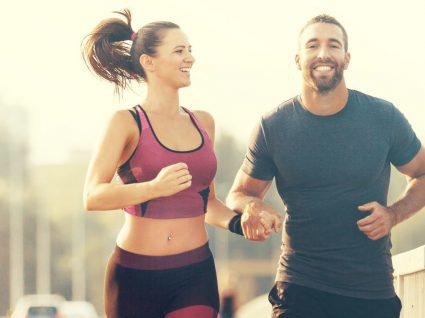 O que comer depois de correr: dicas e receitas