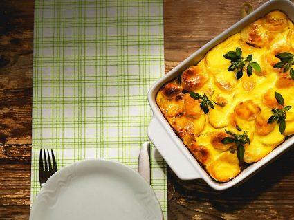 Anote o que fazer para o jantar rápido e bom durante esta semana