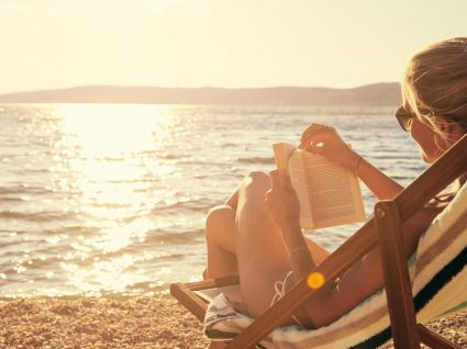 O que levar na geleira da praia para banhos de sol bem nutridos e hidratados